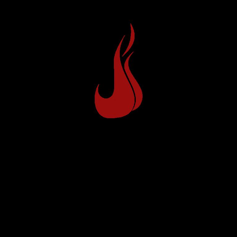 Moughenda-Village-Logo